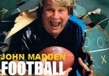 In addition to the sis game  for Symbian phones, you can also download John Madden football for free.