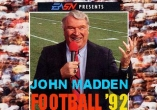 In addition to the sis game Hoyle Official Book Of Games: Volume 2 for Symbian phones, you can also download John Madden football '92 for free.