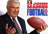 In addition to the sis game Donkey Kong Country 3 for Symbian phones, you can also download John Madden football '93 for free.