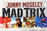 In addition to the sis game Gems memory for Symbian phones, you can also download Jonny Moseley: Mad trix for free.