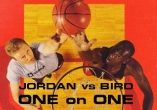 In addition to the sis game 3D Moto Racer for Symbian phones, you can also download Jordan vs Bird: One on one for free.