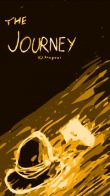 In addition to the sis game  for Symbian phones, you can also download Journey for free.