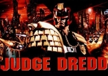 In addition to the sis game Blocked In for Symbian phones, you can also download Judge Dredd for free.