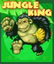 In addition to the sis game Real Football 2008 European Tournament for Symbian phones, you can also download Jungle King for free.
