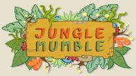 In addition to the sis game Bubble Blocks for Symbian phones, you can also download Jungle Mumble for free.