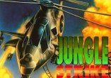 In addition to the sis game Battletech for Symbian phones, you can also download Jungle strike for free.