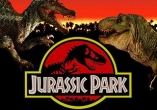 In addition to the sis game Atomic runner for Symbian phones, you can also download Jurassic park for free.