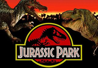 Jurassic park download free Symbian game. Daily updates with the best sis games.