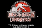 In addition to the sis game Fish Farm Hawaii for Symbian phones, you can also download Jurassic Park 3 Dino Attack for free.
