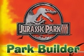 In addition to the sis game Spider-Man 3 for Symbian phones, you can also download Jurassic park 3: Park builder for free.