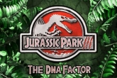 In addition to the sis game Harry Potter and the Order of the Phoenix for Symbian phones, you can also download Jurassic Park 3: The DNA factor for free.