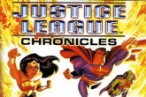 In addition to the sis game  for Symbian phones, you can also download Justice league: Chronicles for free.