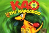 In addition to the sis game  for Symbian phones, you can also download Kao the kangaroo for free.