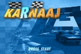 In addition to the sis game  for Symbian phones, you can also download Karnaaj Rally for free.