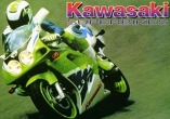 In addition to the sis game Real football 2009 3D for Symbian phones, you can also download Kawasaki superbikes for free.