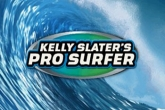 In addition to the sis game King's Quest 2: Romancing the Throne for Symbian phones, you can also download Kelly Slaters: Pro surfer for free.