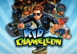 In addition to the sis game Hexen for Symbian phones, you can also download Kid chameleon for free.