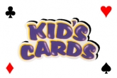 In addition to the sis game Putt-Putt Joins the Parade for Symbian phones, you can also download Kid's cards for free.