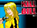 In addition to the sis game Bounce touch for Symbian phones, you can also download Kill Bill for free.