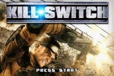 In addition to the Symbian game Kill Switch for Nokia C6-01 download other free sis games for Symbian phones.