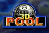 In addition to the sis game Micro pool for Symbian phones, you can also download Killer 3D Pool for free.