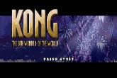 In addition to the sis game Putt-Putt Joins the Parade for Symbian phones, you can also download King Kong The Official Game of the Movie for free.
