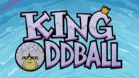 In addition to the sis game ZatchBell! Electric Arena for Symbian phones, you can also download King Oddball for free.
