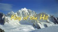 In addition to the sis game Pokemon: Ruby Version for Symbian phones, you can also download King Of The Hill for free.
