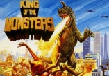 In addition to the sis game  for Symbian phones, you can also download King of the monsters for free.
