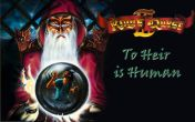 In addition to the sis game Solitaire for Symbian phones, you can also download King's Quest 3: To Heir is Human for free.