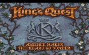 In addition to the sis game  for Symbian phones, you can also download King's Quest 5: Absence Makes the Heart Go Yonder for free.