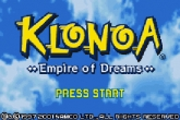 In addition to the sis game Ms. Pac-Man Maze Madness for Symbian phones, you can also download Klonoa Empire of Dreams for free.