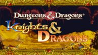 In addition to the sis game Ultimate Mortal Kombat 3 for Symbian phones, you can also download Knights and Dragons for free.