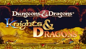 Knights and Dragons - Symbian game screenshots. Gameplay Knights and Dragons