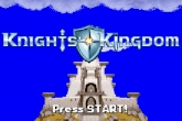 In addition to the sis game Global Race: Raging Thunder for Symbian phones, you can also download Knights Kingdom for free.