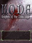 In addition to the sis game Cricket 3D for Symbian phones, you can also download K.O.D.E. Knights of the Dark edge for free.