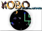 In addition to the sis game Radical tube for Symbian phones, you can also download Kobo Deluxe for free.