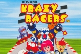 In addition to the Symbian game Konami krazy racers for Sony-Ericsson Vivaz pro (U8i) download other free sis games for Symbian phones.