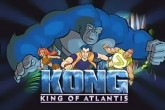 In addition to the sis game Ultimate Mortal Kombat 3 for Symbian phones, you can also download Kong: King of Atlantis for free.
