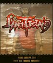 In addition to the sis game Lock'n Load 2 for Symbian phones, you can also download Lament island for free.