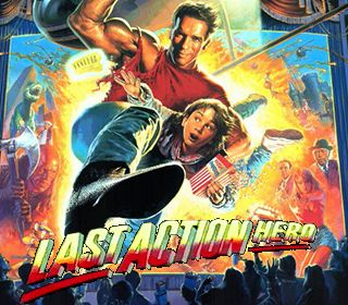 Last action hero download free Symbian game. Daily updates with the best sis games.