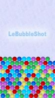 In addition to the Symbian game LeBubbleShot for Nokia 500 download other free sis games for Symbian phones.
