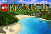 In addition to the sis game Pokemon Light Platinum for Symbian phones, you can also download LEGO Bionicle for free.