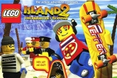 In addition to the sis game WarChess 3D for Symbian phones, you can also download LEGO Island 2: The Brickster's revenge for free.