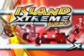 In addition to the sis game Spider-Man total mayhem HD for Symbian phones, you can also download LEGO: Island xtreme stunts for free.
