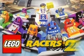 In addition to the sis game Sims 3 HD full for Symbian phones, you can also download LEGO Racers 2 for free.