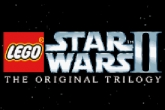 In addition to the sis game Transformers Dark Of The Moon HD for Symbian phones, you can also download LEGO Star Wars II The Original Trilogy for free.