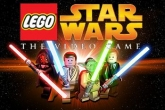In addition to the sis game Prince of Persia: The Sands of Time for Symbian phones, you can also download LEGO Star Wars: The video game for free.
