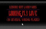 Leisure Suit Larry 2: Goes looking for Love free download. Leisure Suit Larry 2: Goes looking for Love. Download full Symbian version for mobile phones.