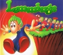 In addition to the sis game Solitaire for Symbian phones, you can also download Lemmings for free.